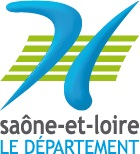 logo CG 71