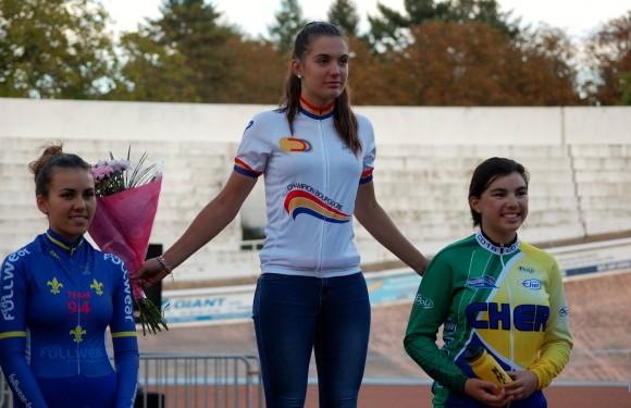 Dijon Sprint Trophy  2014-0002