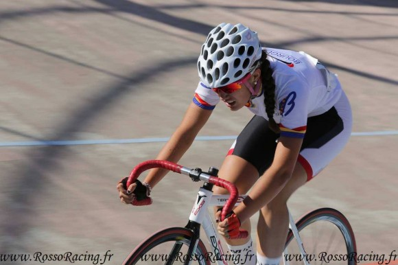 Dijon Sprint Trophy  2014-0006