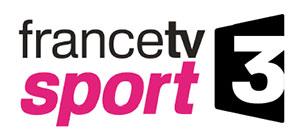 France-tv-sport-3