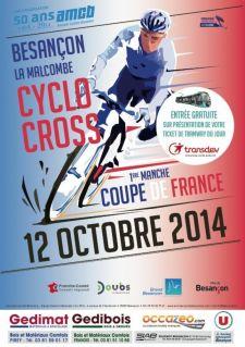 Coupe France Besançon