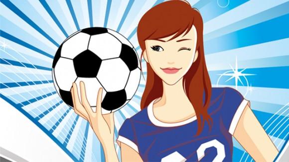 Futsal féminine