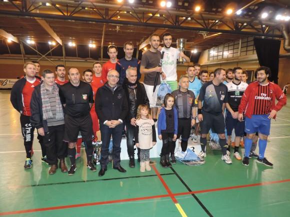 Futsal  2014-0161
