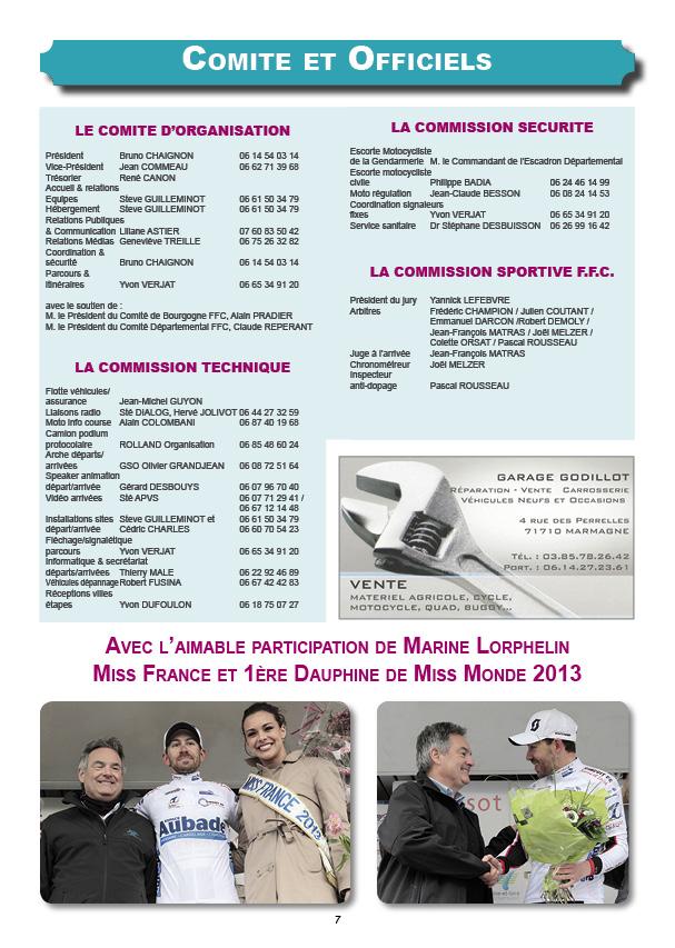 comité-et-officiels-CSL-2014