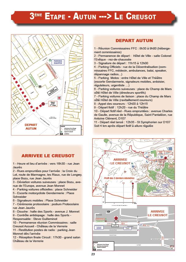 détail-orga-étape3-CSL-2014