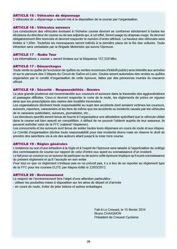 règlement-CSL-2014 3