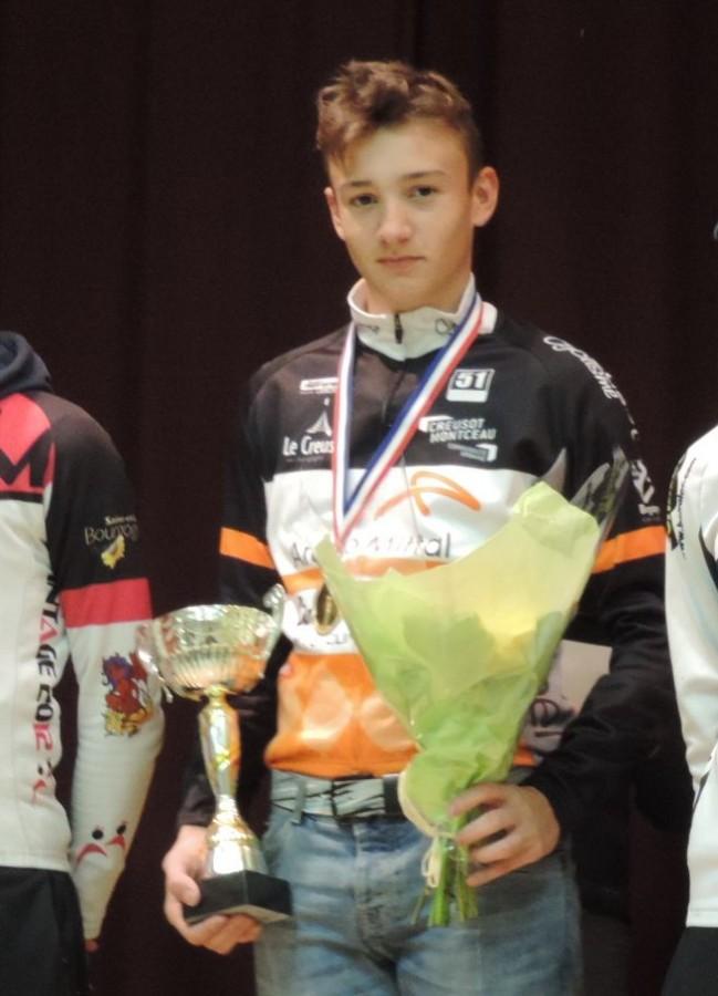 Jusselin Pierre Bresse 2014 (2)