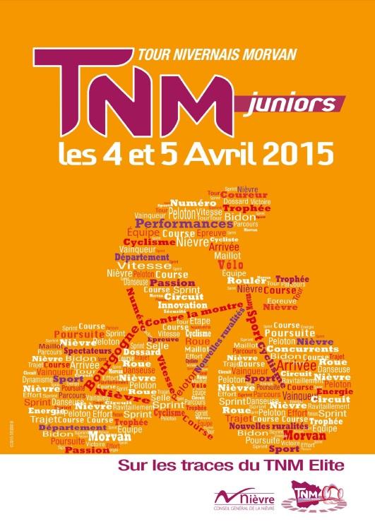 TNM J 2015