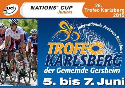 Karlsberg_2015 bis