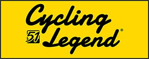 51-cycling-legend