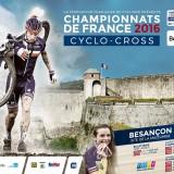 Besançon n'est pas si loin…