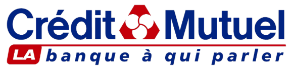 Logo-Credit-Mutuel-w850-580x139