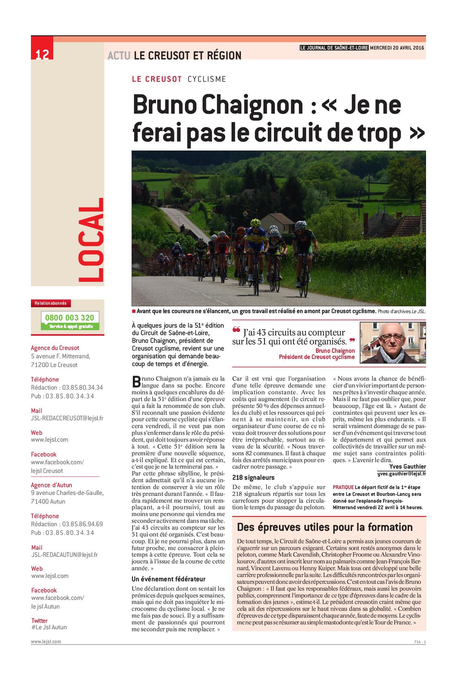 PDF-Page_12-edition-d-autun-le-creusot_20160420-page-001