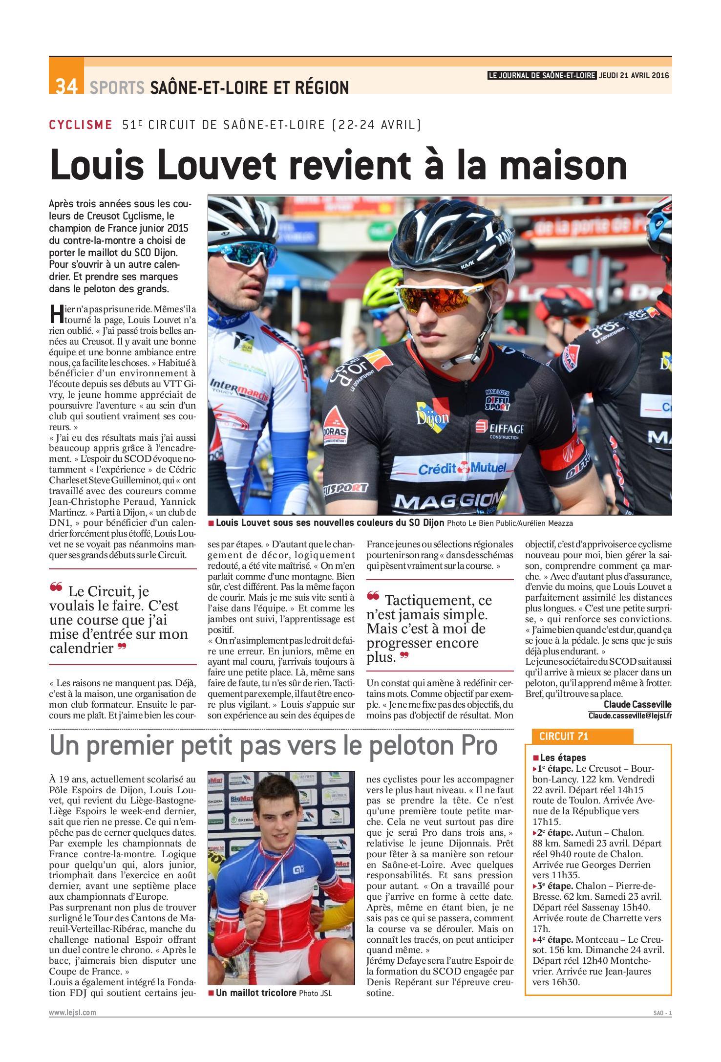PDF-Page_34-edition-d-autun-le-creusot_20160421-page-001