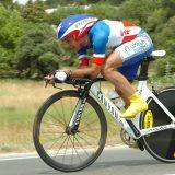 Championnat de Bourgogne Franche-Comté CLM individuel