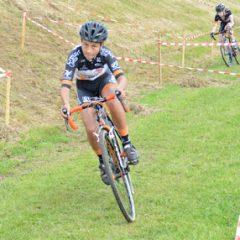 Braquets Ecole de Cyclisme Cyclo-cross