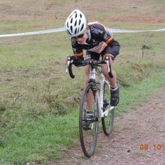 Cyclo-Cross de Montceau-les-Mines : Les vidéos