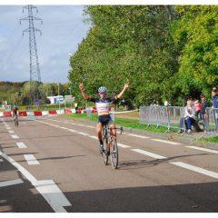 Cyclo-Cross de Chalon sur Saône : La galerie Photo !