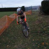 Cyclo-Cross de Mercurey : La galerie photos