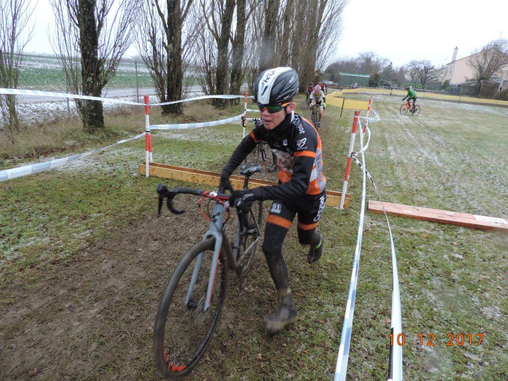 Cyclo Cross Calendrier.Calendrier Coupe Cyclo Cross Bfc 2018 2019 Creusot Cyclisme