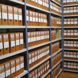 Recherche Archives Bernard Vernaudot