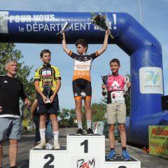 Prix de Paray-le-Monial : Les photos