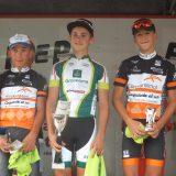 Prix d'attente Ronde Sud Bourgogne : De nouvelles photos