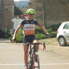 13e Victoire pour Lucas Gueugneaud / Résultats Semaine 36