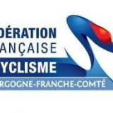 Calendrier FFC Bourgogne Franche-Comté 2019