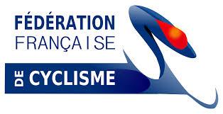 Assemblée Générale Comité de Saône-et-Loire