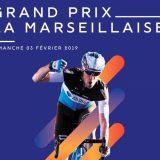 Ouverture saison route amateur et professionnelle ce week-end en France
