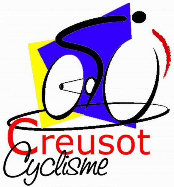 Creusot Cyclisme-site 2014