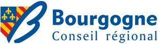 logo-CR Bourgogne
