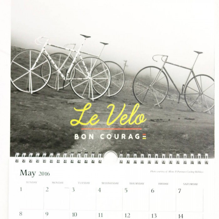 original_2016-cycling-calendar