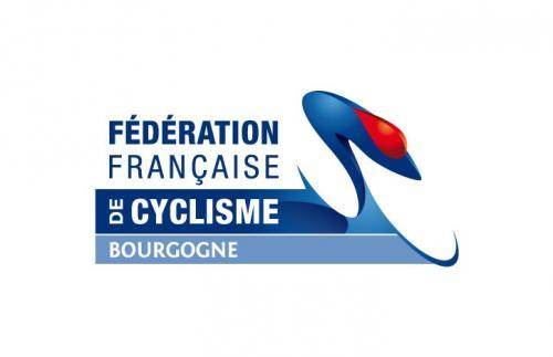 -logo_ffc_bourgogne