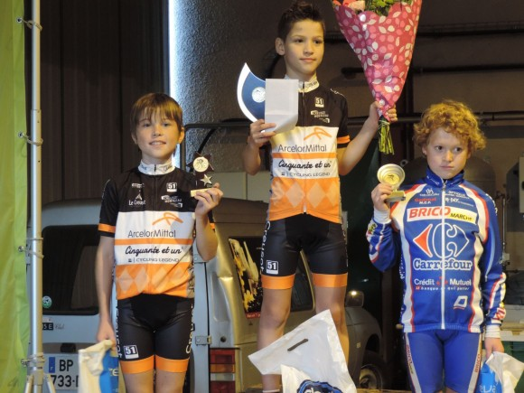 Cyclo-cross Prissé 2014-0013