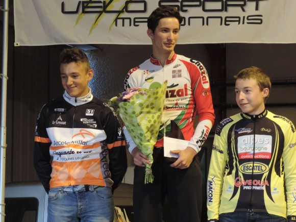 Cyclo-cross Prissé 2014-0016