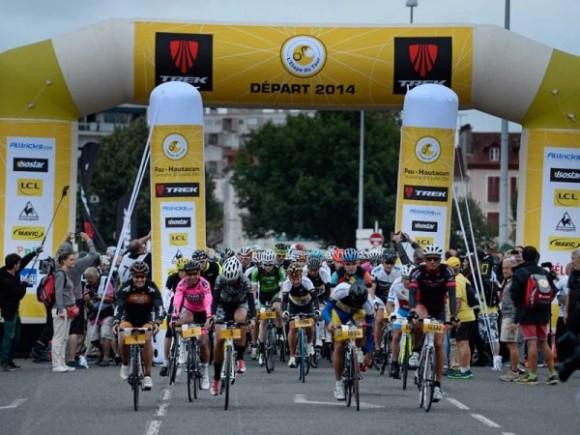 etape tour 2