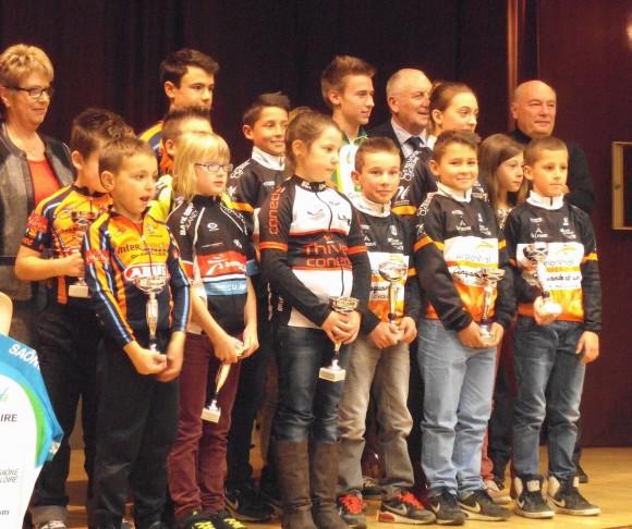 Récompenses Pierre Bresse  2014-0006