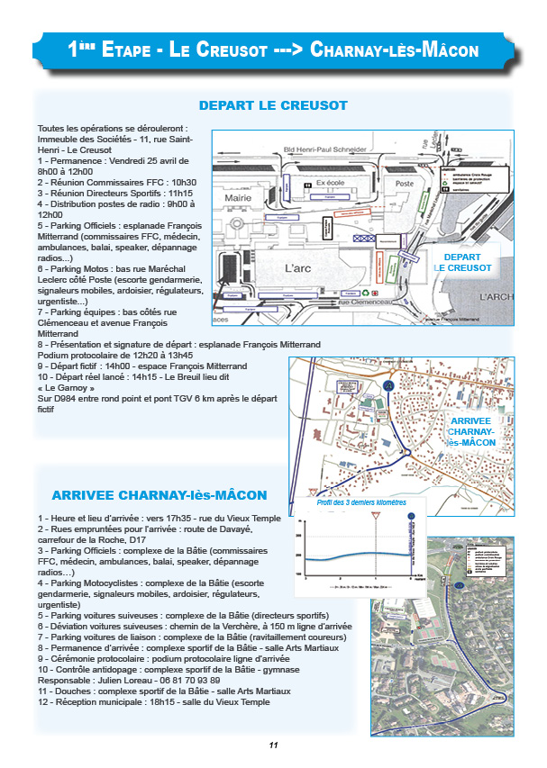 détail-orga-étape1-CSL-2014