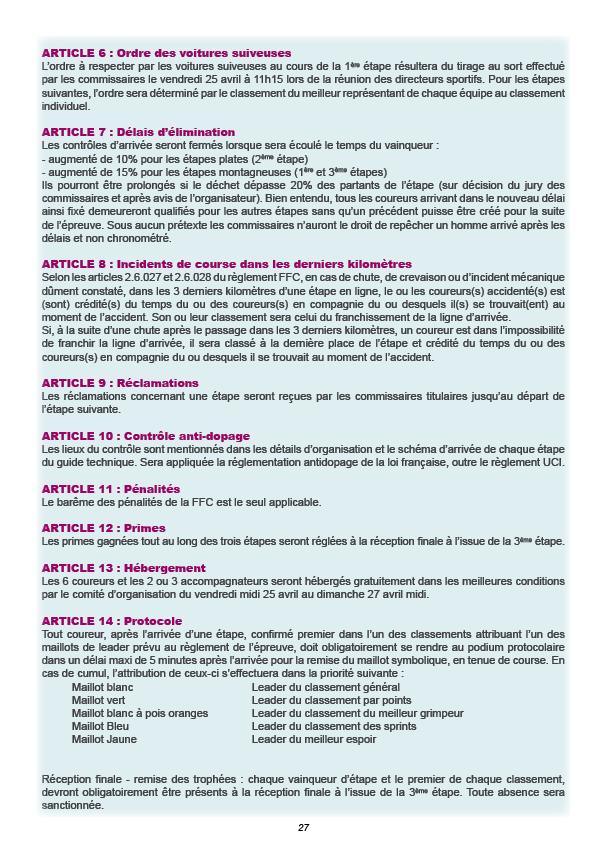 règlement-CSL-2014 2