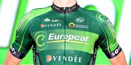 team-europcar
