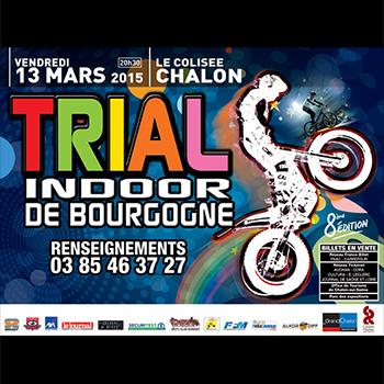 2014-affiche-trial-chalon-pt
