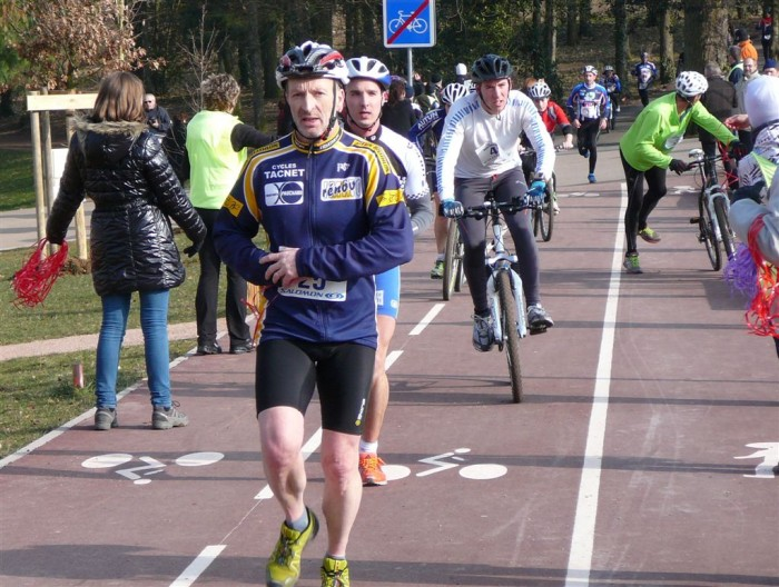 Bike-run-175
