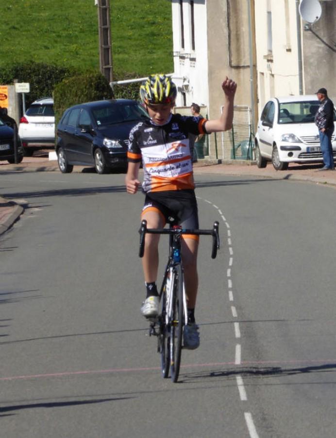 St Laurent Andenay  2015-0020