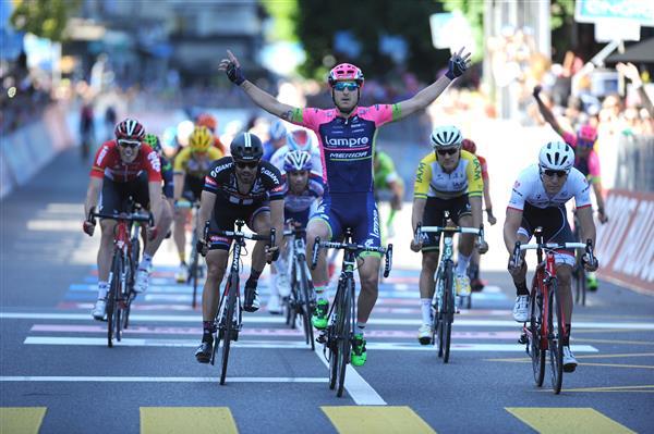 Giro 17