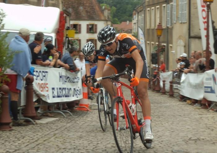 Charolles TBC 2015-0017
