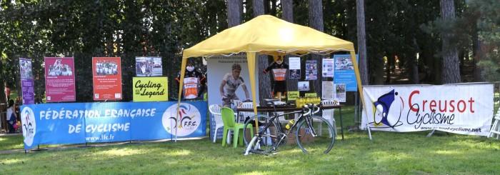 forum associations creusot cyclisme 2