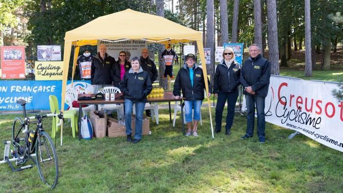 forum associations creusot cyclisme4