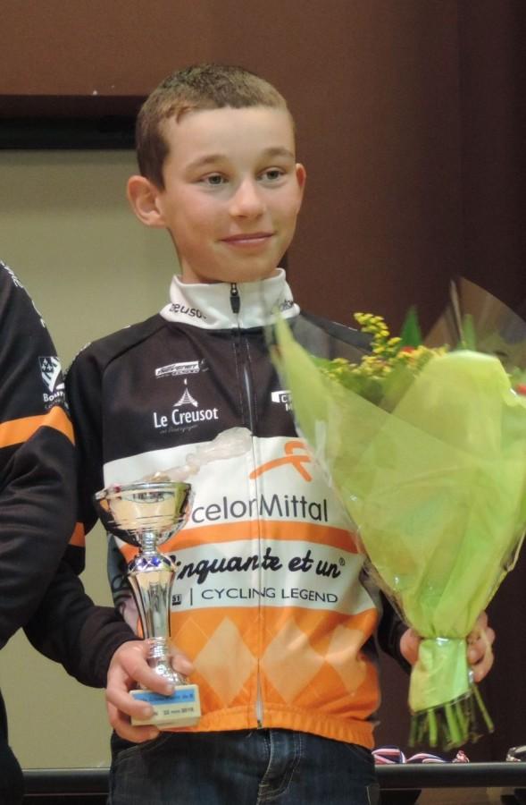 Lucas Gueugneaud